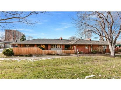 3416 South Race Street Englewood, CO MLS# 4644819