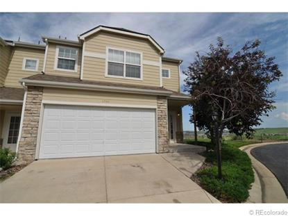 1740 Rockview Circle Superior, CO MLS# 4646732