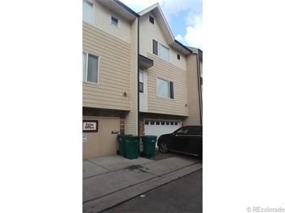 8751 Pearl Street Thornton, CO MLS# 4651490