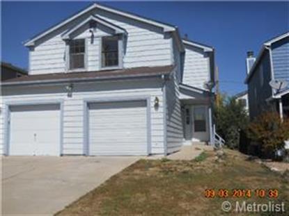 2351 West Vassar Avenue Englewood, CO MLS# 4658427