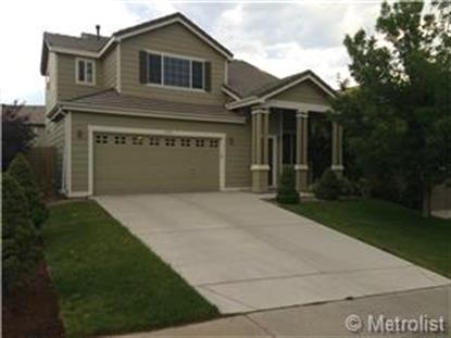 3707 Castle Peak Avenue Superior, CO MLS# 4735591