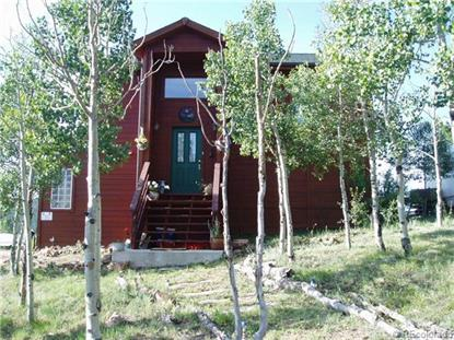 98 Wilson Road Bailey, CO MLS# 4740217