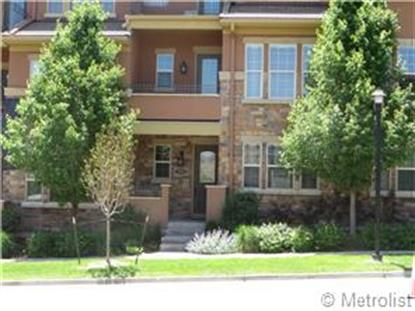 10152 Inverness Main Street Englewood, CO MLS# 4761811