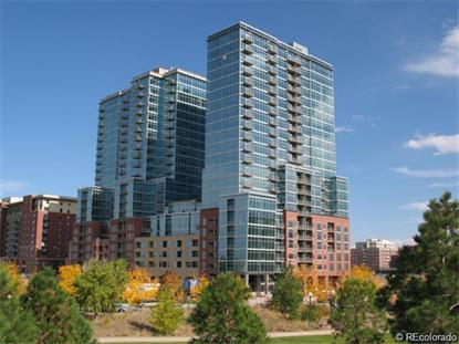 1700 Bassett Street Denver, CO MLS# 4767223