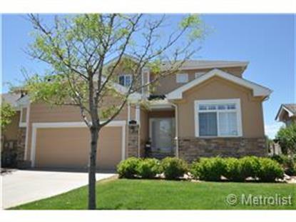 22341 East Plymouth Circle Aurora, CO MLS# 4828177