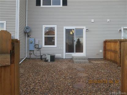7887 South Kittredge Circle Englewood, CO MLS# 4882479