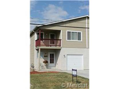 2295 West Baltic Place Englewood, CO MLS# 4912400
