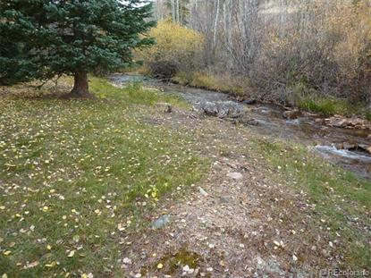 7297 County Road 43  Bailey, CO MLS# 4949876