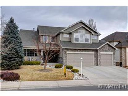 21975 E Costilla Dr, Aurora, CO 80016
