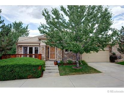 13836 East Chenango Drive Aurora, CO MLS# 5096431