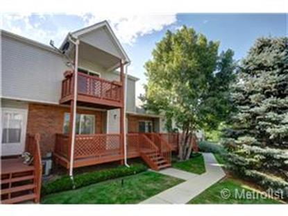 4140 East 119th Place Thornton, CO MLS# 5252600