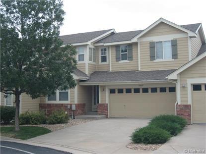 16665 East Auburn Hills Drive Parker, CO MLS# 5370530