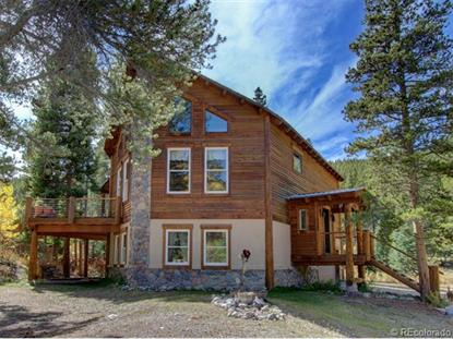 31 Rustic Terrace Breckenridge, CO MLS# 5385060
