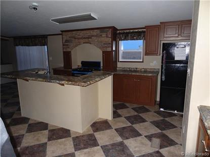 16062 Higgins Avenue Fort Lupton, CO MLS# 5387711