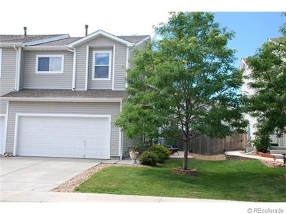 16378 East Otero Avenue Englewood, CO MLS# 5397869