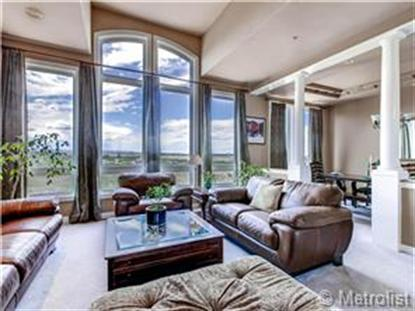 4487 BELL MOUNTAIN Drive Castle Rock, CO MLS# 5426824