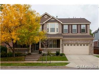 154 South Roslyn Street Denver, CO MLS# 5464760