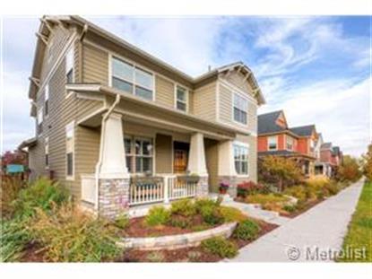 7969 East 23rd Avenue Denver, CO MLS# 5610348