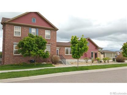 23372 East Chenango Place Aurora, CO MLS# 5659336