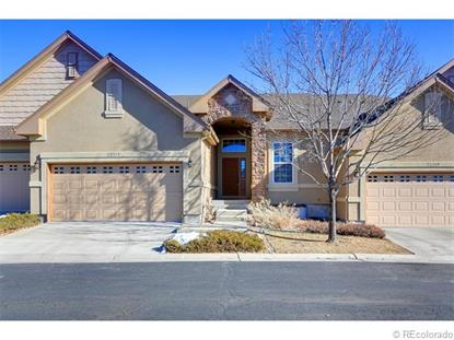22319 East Euclid Drive Aurora, CO MLS# 5662139