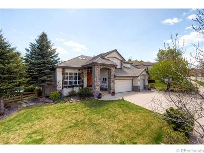 1305 South Pitkin Avenue Superior, CO MLS# 5705539