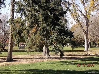 4905 East Hale Park Denver, CO MLS# 5732894