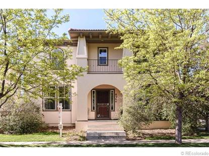 8504 East 28th Avenue Denver, CO MLS# 5745831