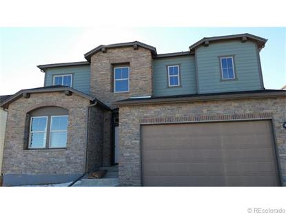 650 Grenville Circle Lafayette, CO MLS# 5865431