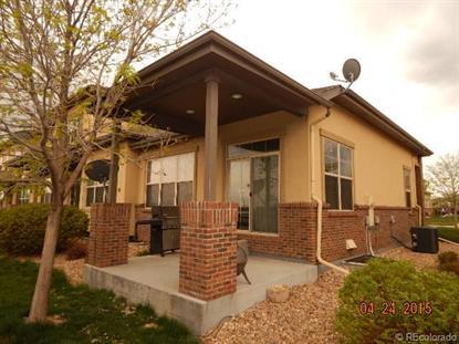 12860 Harrison Street Thornton, CO MLS# 5888693