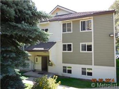 811 West Beaver Creek Boulevard Avon, CO MLS# 5973759