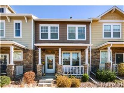 13614 Garfield Street Thornton, CO MLS# 6307078