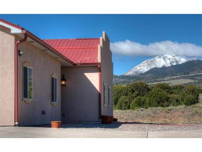 huerfano county singles 153 single family homes for sale in huerfano county co view pictures of homes, review sales history, and use our detailed filters to find the perfect place.