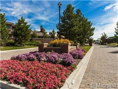 10191 Spring Green Drive Englewood, CO MLS# 6407119