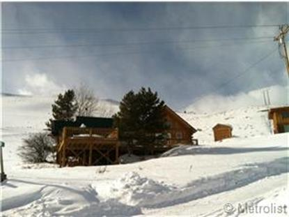70 County Road 4052 , Granby, CO