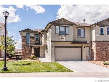 12941 Grant Circle Thornton, CO MLS# 6581683