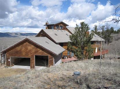 97 Sanderling Court Como, CO MLS# 6586251