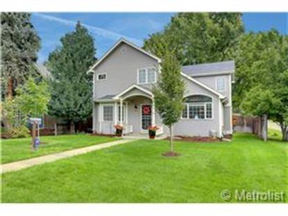 1494 South Clayton Street Denver, CO MLS# 6741584