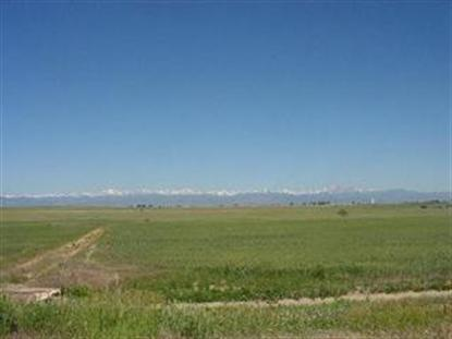 4432 Distant Thunder Road, Fort Lupton, CO