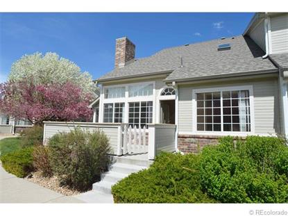 1136 East 130th Drive Thornton, CO MLS# 6767615