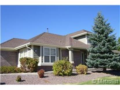23685 East Kettle Place Aurora, CO MLS# 7000749