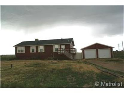 14950 County Road 18  Fort Lupton, CO MLS# 7004493