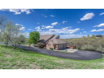 361 Suffolk Lane Castle Rock, CO MLS# 7159334