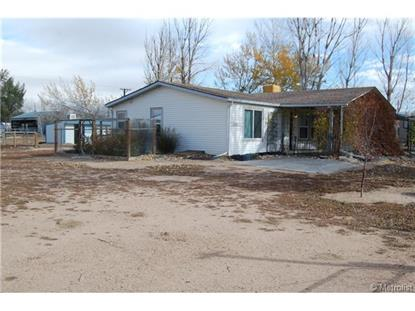 15811 Dale Avenue Fort Lupton, CO MLS# 7351597