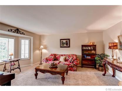 1408 South Union Court Superior, CO MLS# 7395176