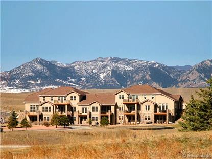 2755 Tierra Ridge Court Superior, CO MLS# 7455548