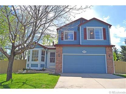 1717 Reliance Court Superior, CO MLS# 7585539