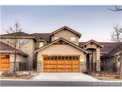 2712 Calmante Place Superior, CO MLS# 7605879