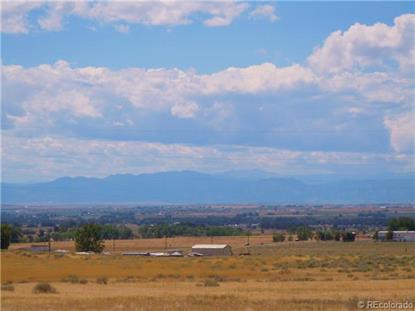 16307 Highway 52  Fort Lupton, CO MLS# 7637791