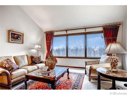 990 Glen Oaks Avenue Castle Rock, CO MLS# 7705929