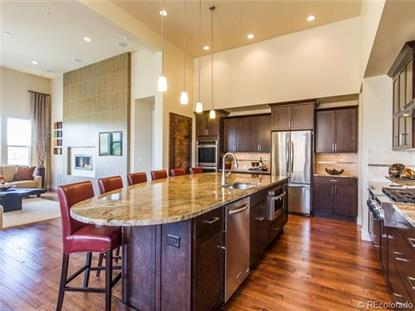 10253 Spring Green Drive Englewood, CO MLS# 7752548